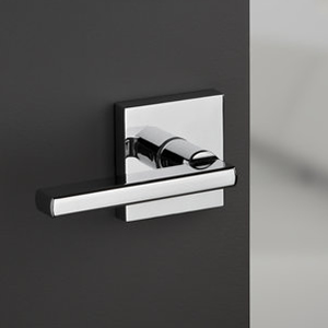 Kwikset Signature Series Halifax Door Lever (HFL)